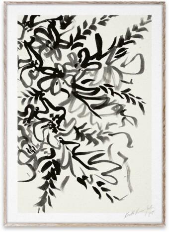 Writing by Ronelle Pienaar Jenkin x Lemon || Paper Collective