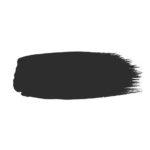 kleuradvies-little greene-flevoland- lamp black