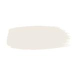kleuradvies-flevoland-wonen-little greene