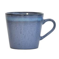 CAP lichtblauw