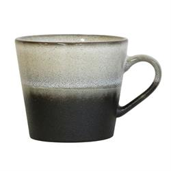 Cappuccino HKliving rok