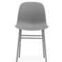 Form Chair Normann Copenhagen THUIS wonen Dronten online shop