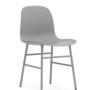 Form Chair Normann Copenhagen THUIS wonen Dronten