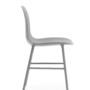 Form Chair Normann Copenhagen Dronten thuis wonen online