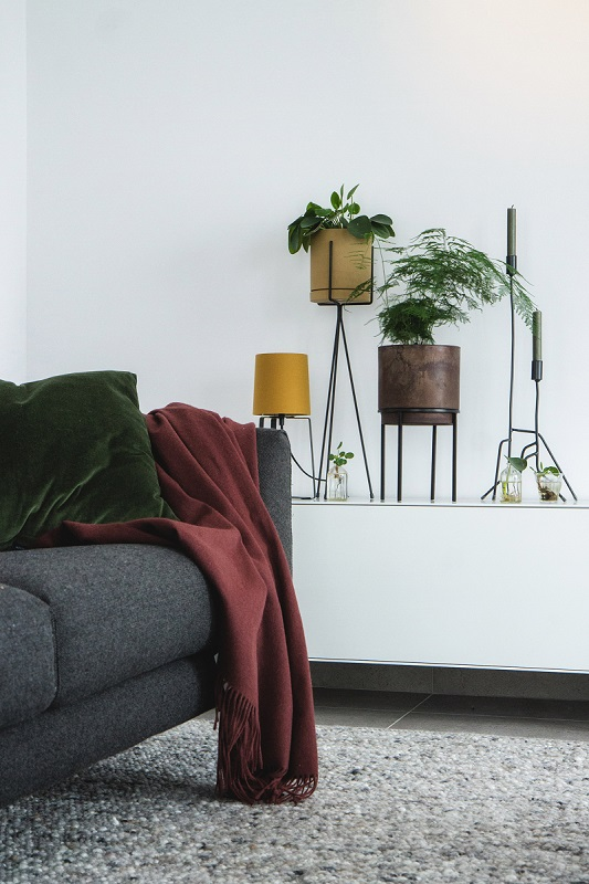 Ferm Living-House doctor-Pode-plantenstandaards-greenliving-styling