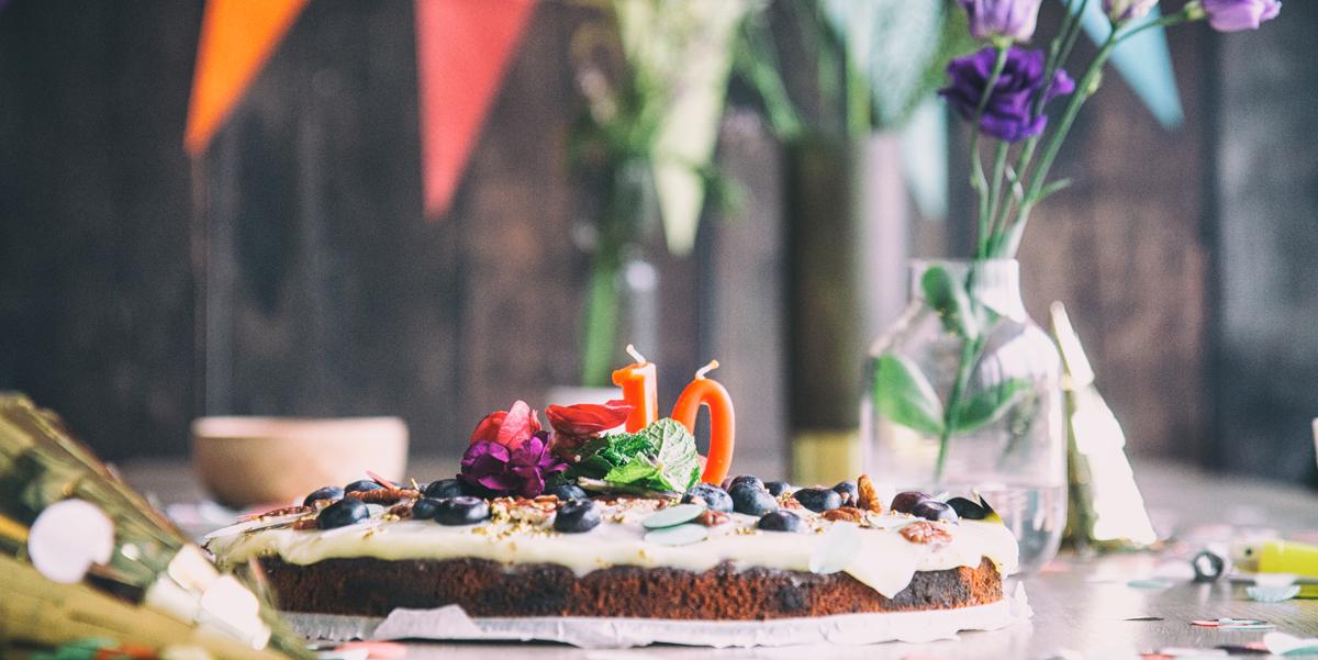 10 jaar-thuis-restaurant-dronten