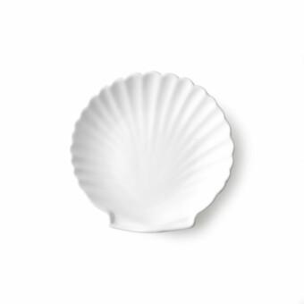 Shell tray medium || HK Living
