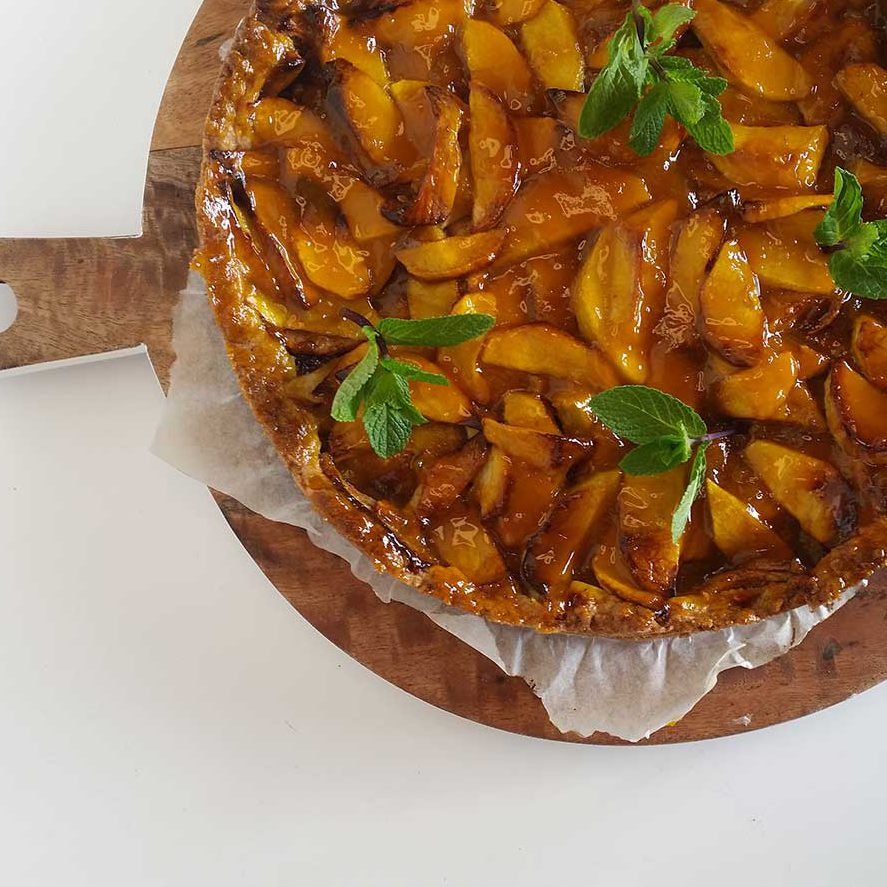 appeltaart-thuis-restaurant-zelfgemaakt-taart-a