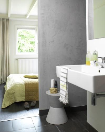 badkamer-ontwerp-betonstuc-flevoland-dronten-interieuradvies
