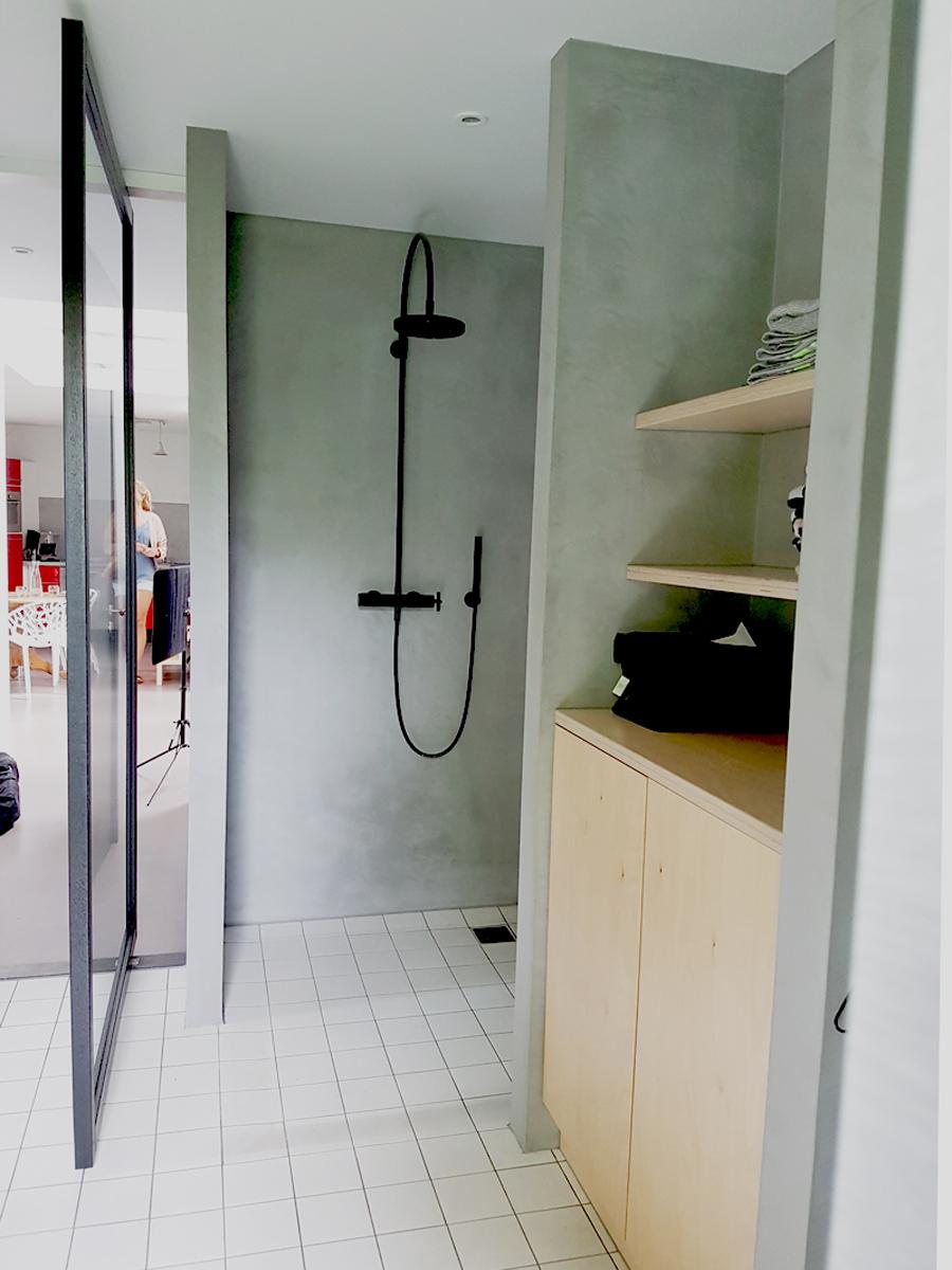 dornbracht-taatsdeur-zwart-ontwerp