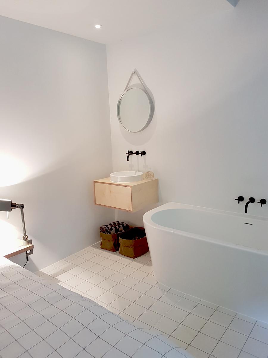 badkamer-interieuradvies-mosa-hayspiegel