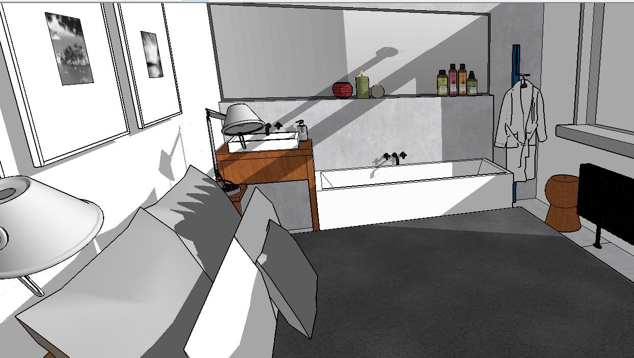 badkamerimpressie-3d-ontwerp-flevoland