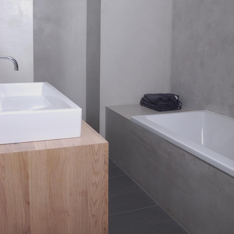 badkamer-ontwerp-betonstuc-advies-interieur-flevoland-hilversum