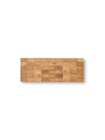 Cutting board || Rectangle small || Ferm Living