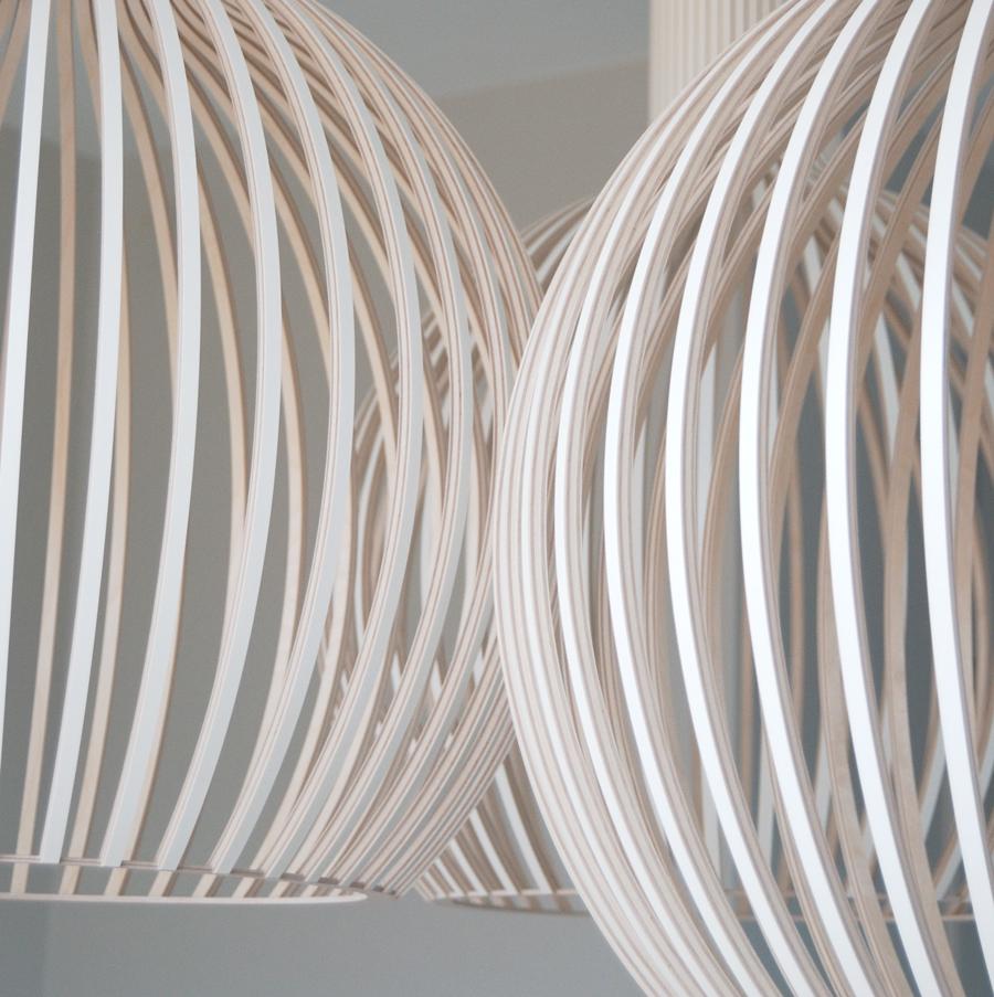 hanglampen-secto-blank hout-lichtontwerp