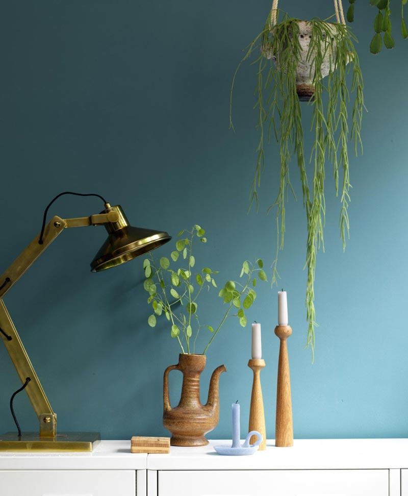 muurkleur-little greene-kleuradvies-applicata-kandelaar-flevoland
