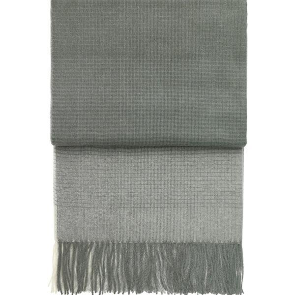 elvang denmark plaid textiel woonkamer warm