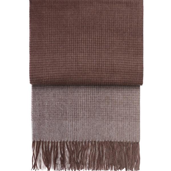 elvang denmark thuis dronten plaid textiel
