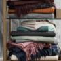 elvang denmark textiel thuis dronten