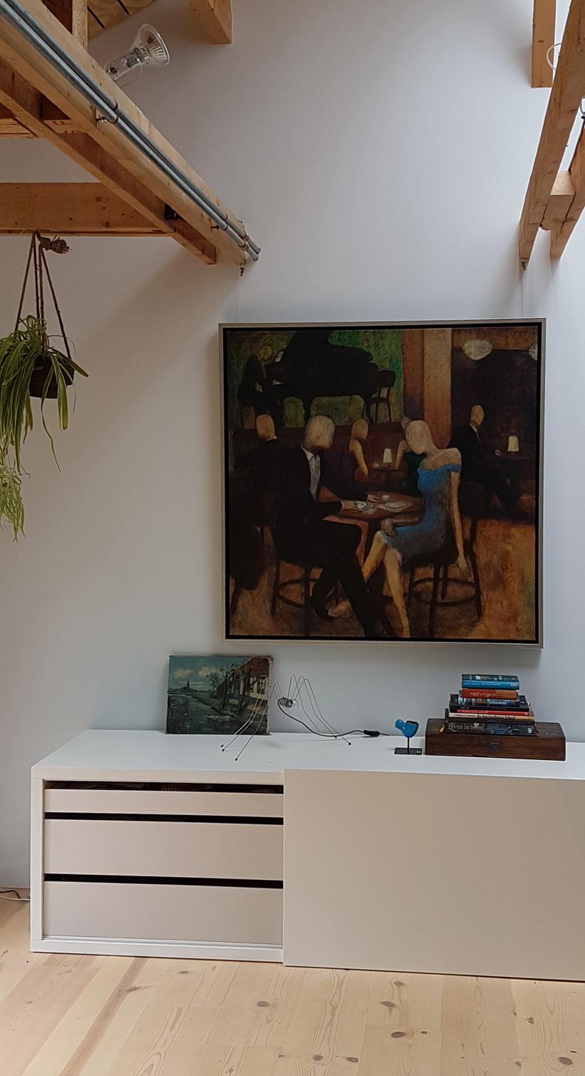 interieurontwerp-styling-woonhuis-dronten-flevoland