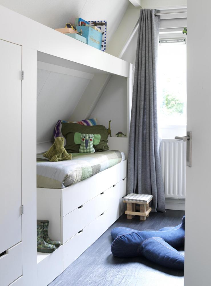 kinderkamer-meubelmaker-timmerman-maatwerk-ontwerp