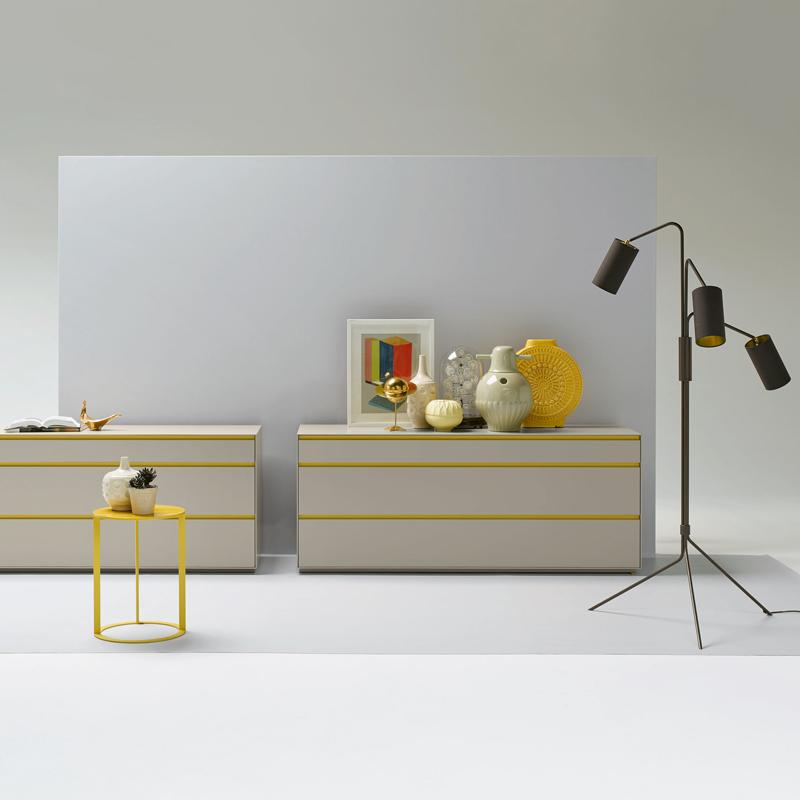 dressoir-piure-design-flevoland-woonwinkel
