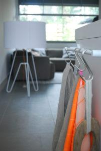 styling-keuken-interieur-hay-flevoland-hilversum