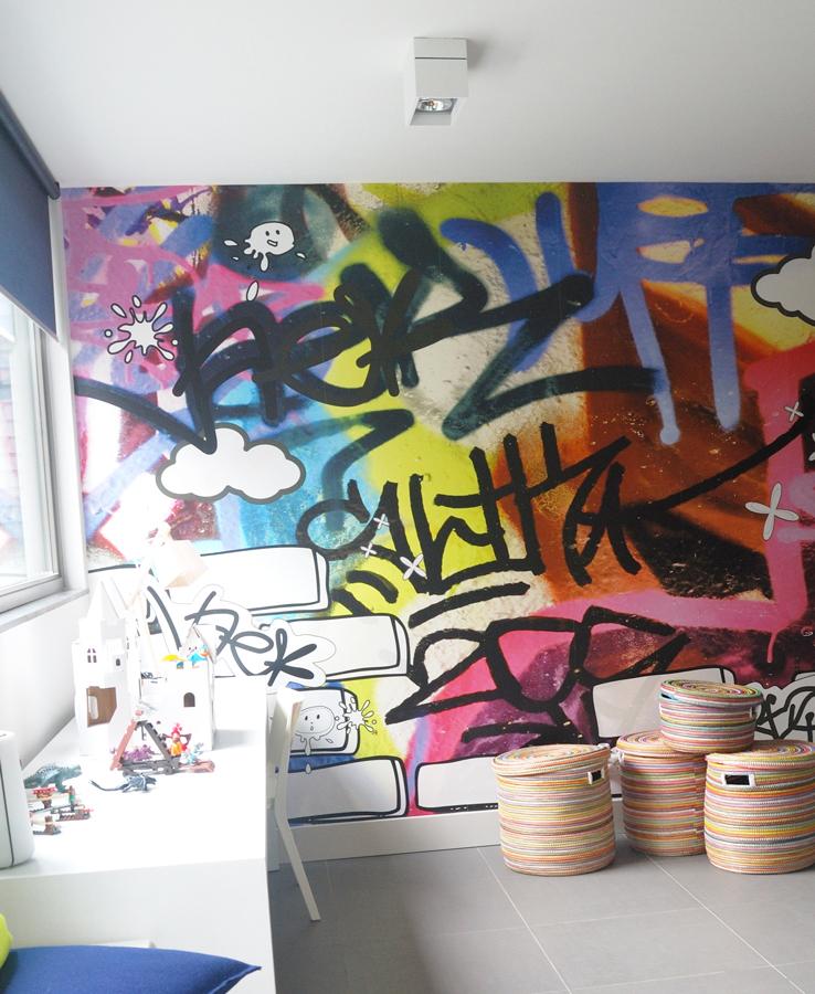 graffitit-behang-rebelwalls-dronten