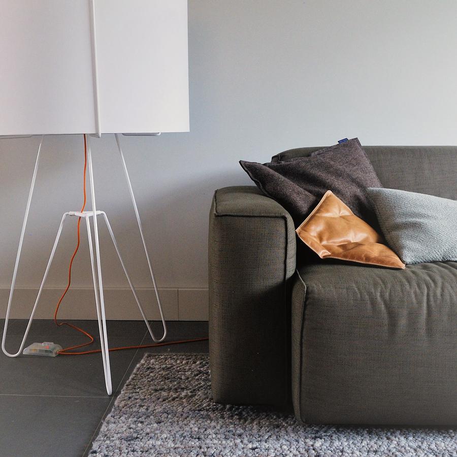 bank-linteloo-lamp-marset-interieuradvies