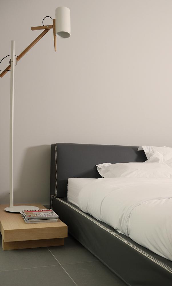 slaapkamer-leeslamp-advies
