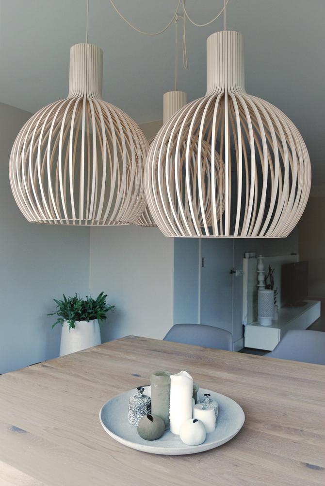 sectodesign-lichtplan-interieurontwerp-gelderland