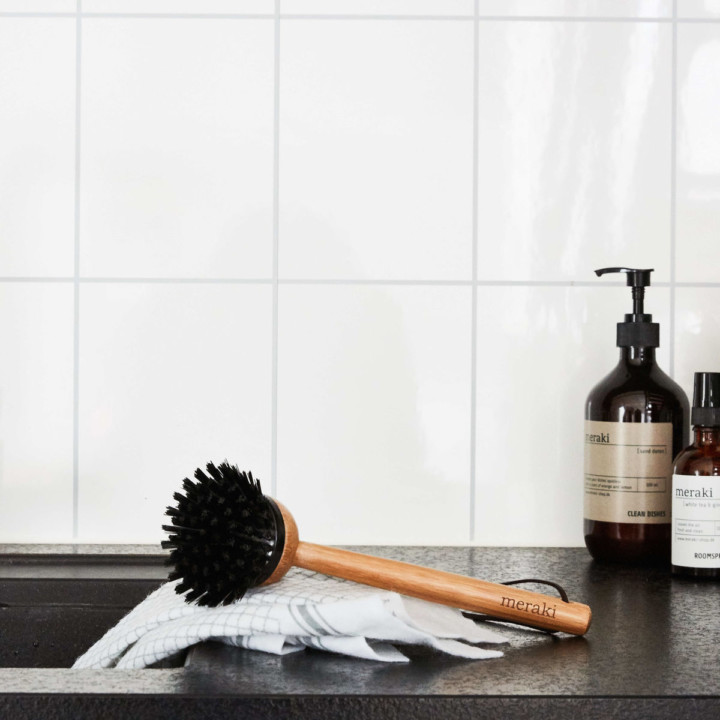 afwasborstel meraki keuken onlineshop thuis wonen