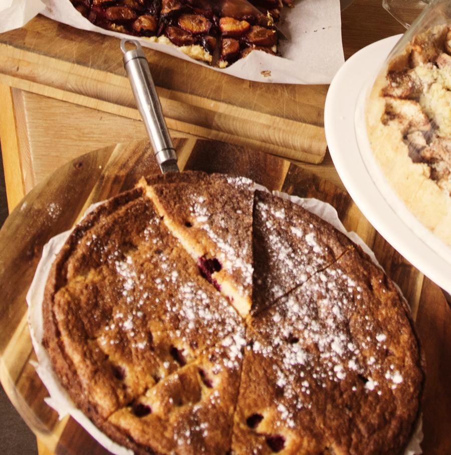 plaattaart-kokos-framboos-flevoland-taart-bestellen-dronten
