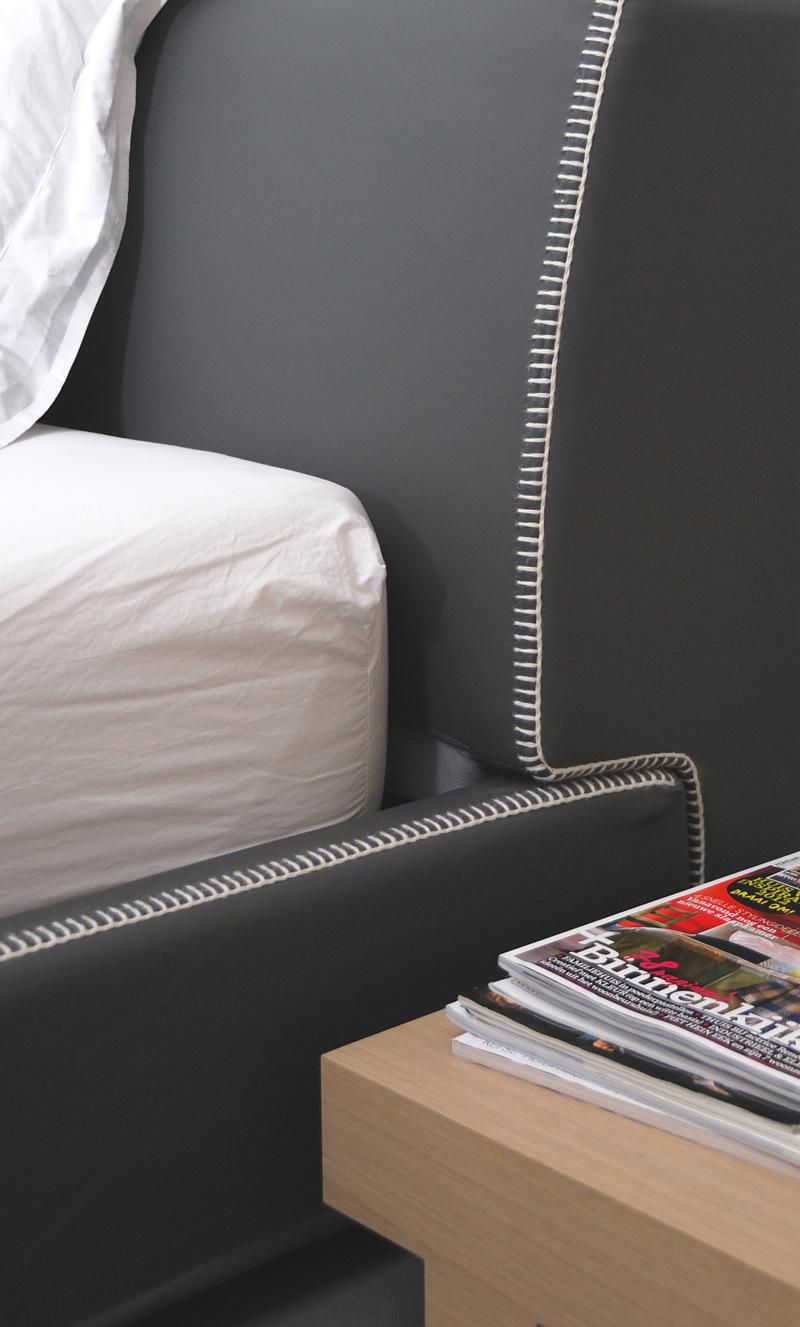bed-slaapkamer-advies-styling-feston