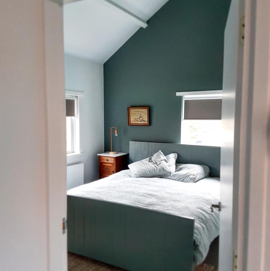 slaapkamer-kleuradvies-noordoostpolder-little greene