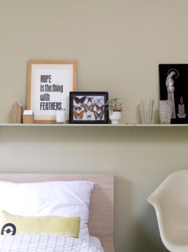 styling-slaapkamer-interieuradvies-dronten