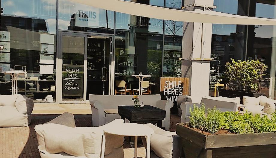 terras-restaurant-flevoland-dronten