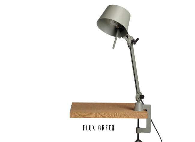 lamp-bolt-tonone-webshop-woonwinkel-dronten