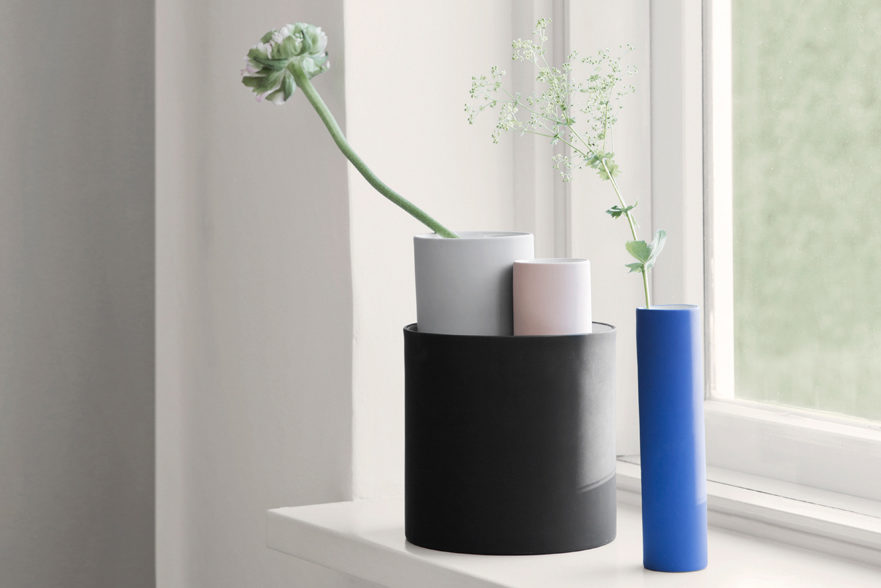 ferm-living-collect-vase-vaas-scandinavisch-design