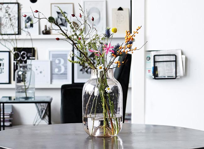 house doctor-vaas-winkel-flevoland-webshop