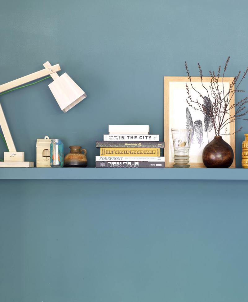 kleuradvies-verf-muur-interieuradvies-flevoland-overijssel