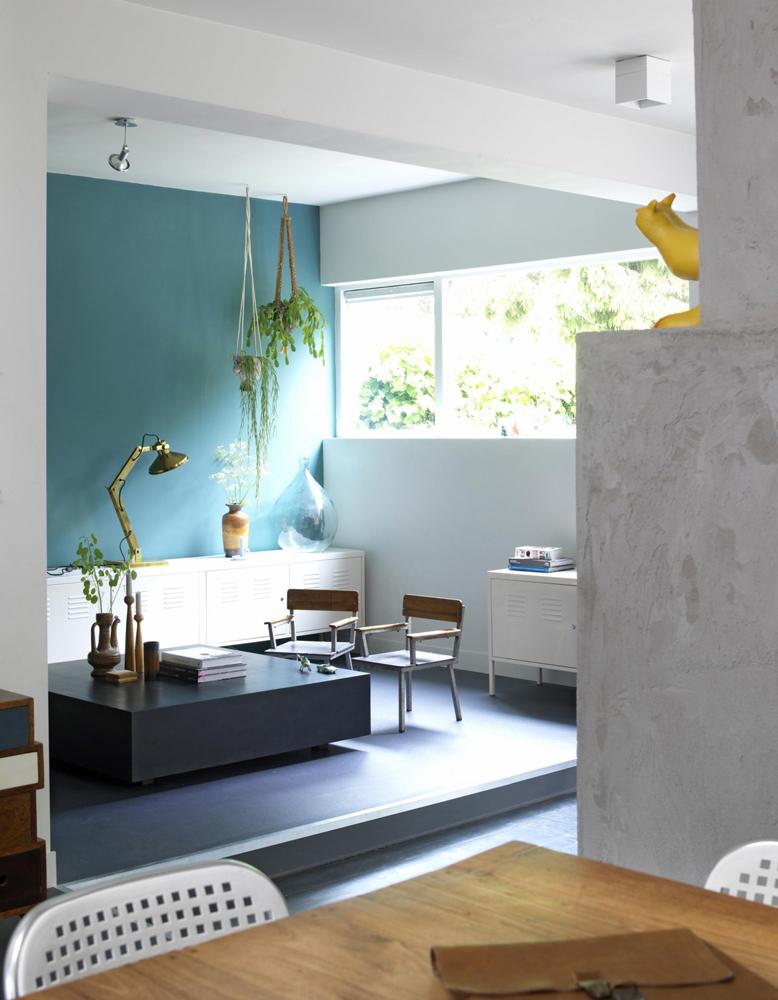 woonkamer-wonen-interieur-kleur-muur
